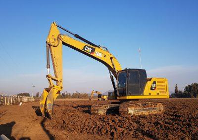 Excavadora-Cat-320-N.G.-05